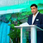 MEET ZOUZAR BOUKA AND ViMa (1)