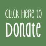 ZA Donate Button
